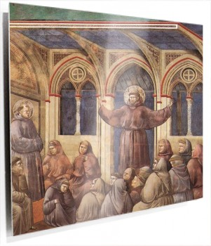 Giotto_-_Legend_of_St_Francis_-_[18]_-_Apparition_at_Arles.jpg